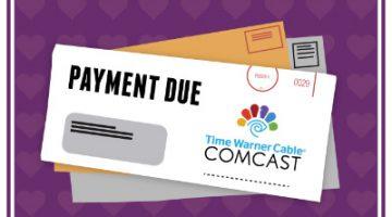 Time Warner-Comcast, Bigger Isn't Always Better
