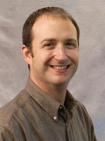 Dustin Beilke
