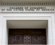 U.S. Chamber Works Behind the Scenes to Gut Whistleblower Protections