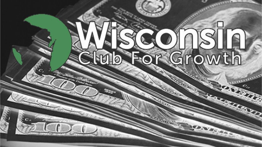 Wisconsin Club for Growth