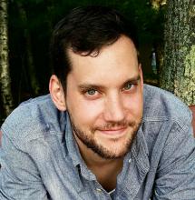 Zachary Peters
