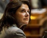 The Anti-Transparency Agenda Hailed Inside ALEC