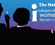 "Independent Women's Forum and Independent Women's Voice Use ""Independent"" Brand to Push Right-Wing Agenda to Women Voters"