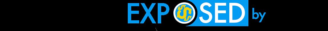 EXPOSEDbyCMD Education Header