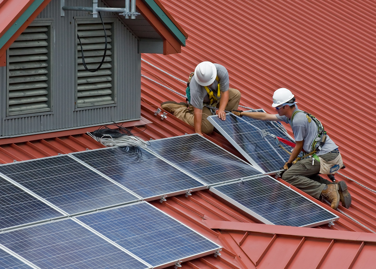 Leaked Audio Shows How Florida Utilities Sought to Deceive Public Into Believing Amendment 1 is Pro-Solar