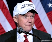 CMD Opposes Confirming Sessions to Be Attorney General