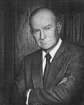 Thomas A. Roe, founding chairman of the State Policy Network (SPN)