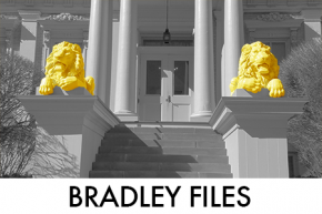 Bradley Files Chiclet