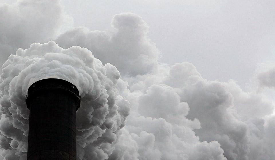 Big Coal Burns Bright at ALEC Conference