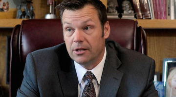 More Than 100 Groups Call on Secretaries of State to Protect Voter Rights by Rejecting Pence-Kobach Request for Sensitive Voter Data