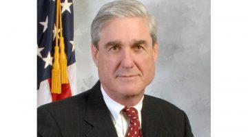 Trump v. Mueller?