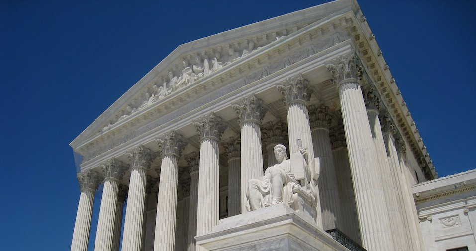 SCOTUS Prepares to Hear Case that Could Put an End to Hyper-Partisan Gerrymandering and One Party Rule