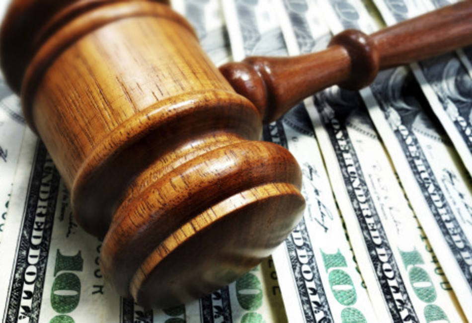 Stronger Judicial Recusal Rules Vital for an Impartial State Judiciary