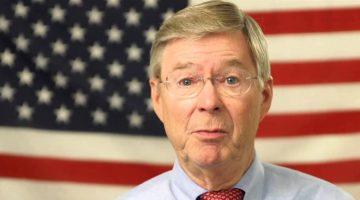 ALEC Legislator Fast Tracks a Bill to Block Local Campaign Finance Ordinances in Arizona