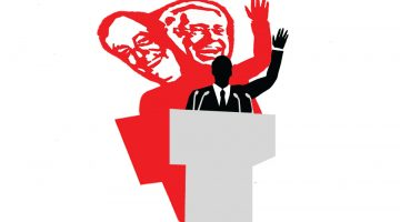 Kochs Spread Wealth Widely on State Candidates