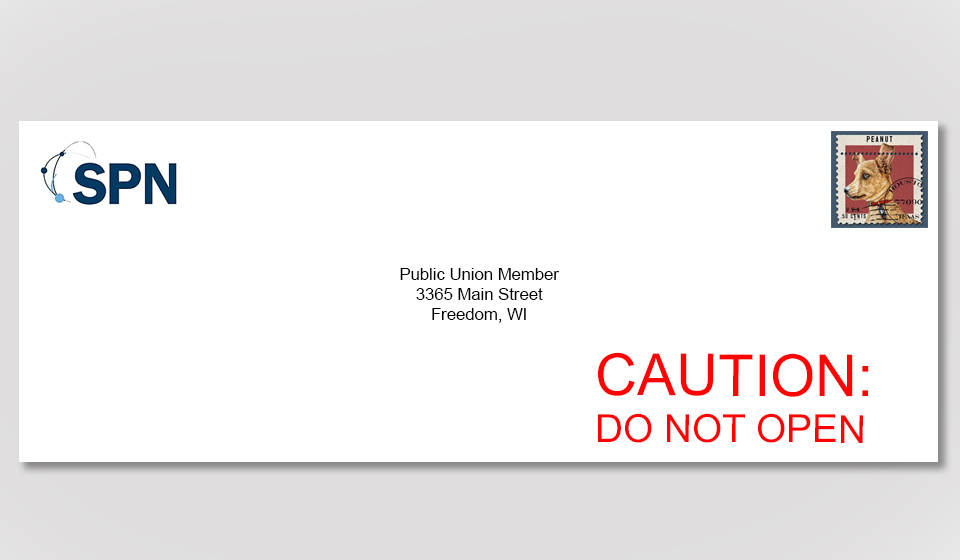 State Policy Network Unleashes Wave of Front Groups to Attack Public Union Membership