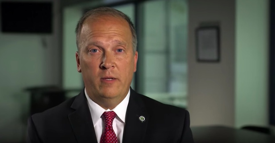 Attorney General Schimel Withholds Documents Related to His Legal War Against the Affordable Care Act