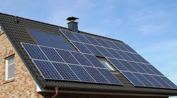 """KochPAC """"Pay to Play"""" Aims to Slow Solar, Renewables"""