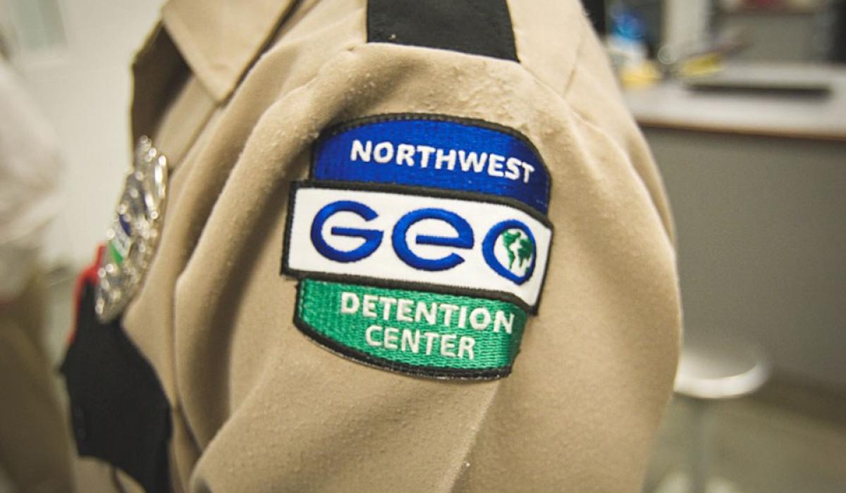 American Federation of Teachers Targets Mass Incarceration, Private Prison Profiteers