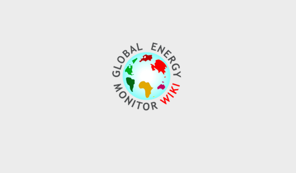 New Energy Wiki Provides Valuable Resource for Climate Activists Around the World