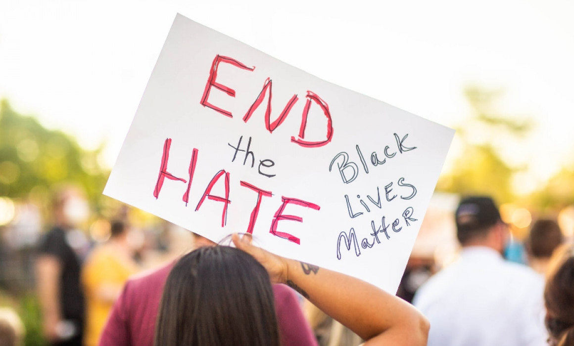 Hate Groups Rake In PPP Loans as Racial Justice Movement Expands