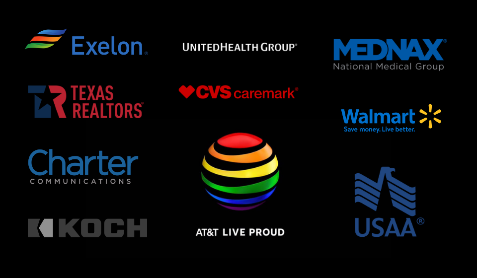 Businesses and Trade Groups Bankrolled Sponsors of Texas' Cruel Anti-Trans Bill